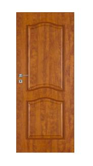 Dveře TOP